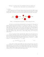 vật lý lò phản ứng hạt nhân