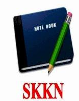 skkn hệ thống một số bài tập và trò chơi nhằm giáo dục tố chất sức nhanh cuả học sinh thcs