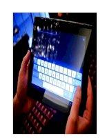 .11 giải pháp tiết kiệm pin cho thiết bị cảm ứng pdf