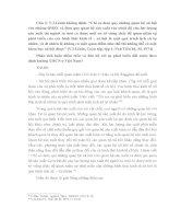 Đề cương ôn thi môn triết học mác   lê nin phần chủ nghĩa duy vật lịch sử   phần 2