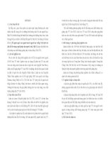 Lỗi ngôn ngữ của người nước ngoài học tiếng Việt ( trên tư liệu lỗi từ vựng, ngữ pháp của người Anh, Mỹ )