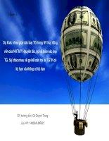 Sự khác nhau giữa các loại tiền gửi trong nghiệp vụ huy động vốn của ngân hàng thương mại? Nguyên tắc, phương pháp kế toán các loại tiền gửi. Làm rõ sự khác nhau về phương pháp kế toán trả lãi tiền gưi tiết kiệm có kỳ hạn và không có kỳ hạn.
