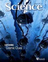 Tạp chí khoa học số  2007-01-05