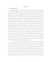 VẬN DỤNG PHƯƠNG PHÁP DẠY HỌC HỢP TÁC TRONG DẠY HỌC BÀI TẬP HÌNH HỌC  KHÔNG GIAN Ở TRƯỜNG THPT   luan văn thạc sĩ khoa học giáoducj