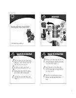 Hướng dẫn khai báo thuế giá trị gia tăng pdf