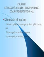 slide bài giảng môn kế toán tài chính 2