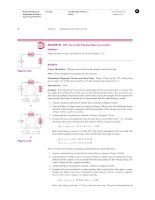 Principles and Applications of Electrical Engineering P2