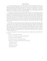 Giáo trình dân sự tổng hợp - phần 3