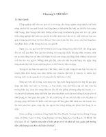 NGHIÊN CỨU MỘT SỐ BIỆN PHÁP XỬ LÝ VÀ  NHIỆT ĐỘ BẢO QUẢN ẢNH HƯỞNG ĐẾN CHẤT  LƯỢNG XOÀI KEO CHẾ BIẾN TỐI THIỂU