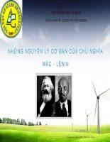 Phân tích điều kiện biến sức lao động thành hàng hóa và hai thuộc tính của hàng hóa sức lao động. Ý nghĩa đối với Việt Nam