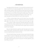 TÀI LIỆU TÍNH TOÁN THIẾT KẾ CHI TIẾT CÁC CÔNG TRÌNH XỬ LÝ NƯỚC THẢI CÀ PHÊ