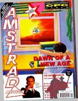 amstrad action số 052