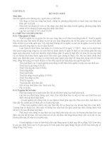giáo trình kế toán tài chính  đại học thương mại chương 8