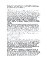 """Hình ảnh người lính trong hai cuộc kháng chiến chống Pháp và chống Mỹ qua hai tác phẩm """"Đồng chí"""" của Chính Hữu và """"Bài thơ về tiểu đội xe không kính"""" của Phạm Tiến Duật"""