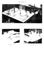 manual of laboratory glassblowing (1943) rh wright