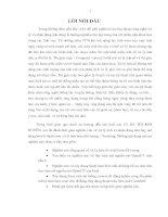 nghiên cứu về xử lý ảnh và thuật toán xử lý ảnh bám đối tượng