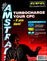 amstrad action số 053