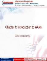 Chapter 01 introduction to WANs