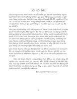 VẬN DỤNG QUAN ĐIỂM KHÁCH QUAN,QUAN ĐIỂM TOÀN DIỆN VÀ MỐI QUAN HỆ BIỆN CHỨNG GIỮA NGUYÊN NHÂN & KẾT QUẢ ĐỂ NGHIÊN CỨU NGUYÊN NHÂN CƠ BẢN CỦA TÌNH TRẠNG TẮC ĐƯỜNG Ở HÀ NỘI HIỆN NAY