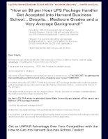free english tests for toefl, toeic, gmat, mba, esl, efl