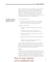 Management and Financial Audit of the Hawaii Tourism Authority's Major Contracts A Report _part2 ppt