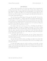 Thực trạng bạo lực gia đình đối với phụ nữ và trẻ em ở Trung Kính Trung Hòa Cầu Giấy Hà Nội