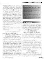 Cahiers de nutrition et de dietetique - part 8 potx