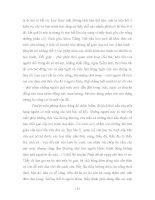 Văn học – giáo trình đào tạo giáo viên tiểu học part 7 ppt