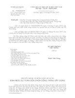 1778.BXD-VP pdf