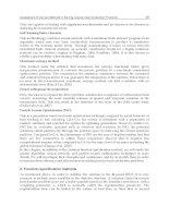Heat Conduction Basic Research Part 3 docx