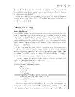 ebook Addison -Essential CSharp 4.0_4 pot