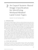 WETLAND AND WATER RESOURCE MODELING AND ASSESSMENT: A Watershed Perspective - Chapter 2 doc