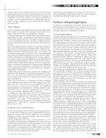 Cahiers de nutrition et de dietetique - part 5 pptx