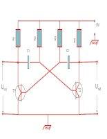 giáo án điện tử công nghệ: hướng dẫn thiết kế mạch điện potx