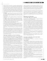 Cahiers de nutrition et de dietetique - part 9 pdf