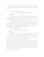 Văn học – giáo trình đào tạo giáo viên tiểu học part 3 pot