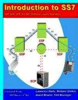 Hệ thống báo hiệu SS7
