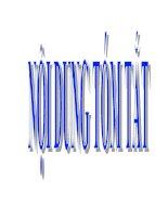 Giáo án điện tử công nghệ: bài tập cung cấp điện potx