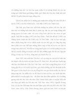 Văn học – giáo trình đào tạo giáo viên tiểu học part 8 pptx