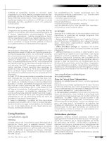 Cahiers de nutrition et de dietetique - part 4 pdf
