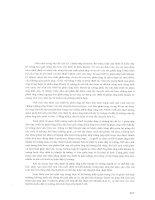 Thiết bị phản ứng trong công nghiệp hóa học tập 1 part 10 docx