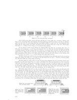 Cẩm nang cơ khí tập 1 part 10 ppt