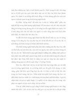 Văn học – giáo trình đào tạo giáo viên tiểu học part 4 docx