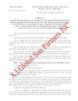 TT-18_10022011_BTC-Sua-doi-bo-sung-Thong-tu-130-ve-thue-TNDN pdf