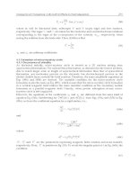 heat and mass transfer fundamentals and applications