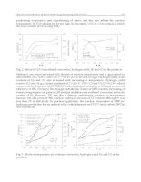 Heat and Mass Transfer Modeling and Simulation Part 5 pdf