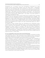 Environmental Management in Practice Part 3 pot
