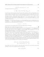 Advanced Model Predictive Control Part 7 doc