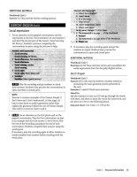 New Headway Beginner Teacher''''s Resource Book_2 pptx