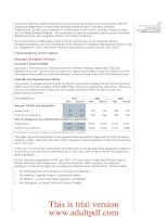 New South Wales Auditor-General's Report Financial Audit Volume Seven 2011 Focusing on Law, Order and Emergency Services_part4 pdf